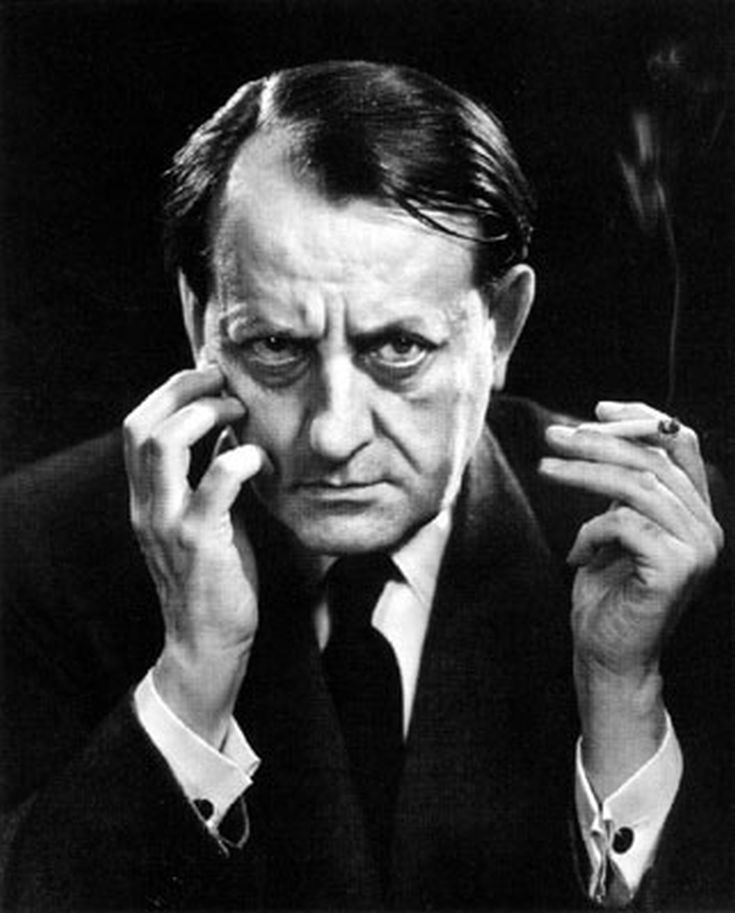 Andre_Malraux_019