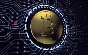 Όλη η αλήθεια για τα bitcoins