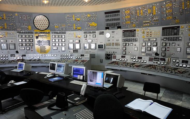 Λουκέτο σε όλα τα πυρηνικά εργοστάσια βάζει το Βέλγιο