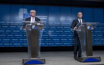 «Ιστορική» συμφωνία ελεύθερου εμπορίου υπογράφουν σήμερα Ιαπωνία-ΕΕ