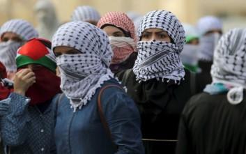 Το Ισραήλ κλείνει παλαιστινιακό ραδιοφωνικό σταθμό στη Χεβρώνα