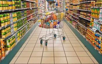 Η αλυσίδα σούπερ μάρκετ που σχεδιάζει να επενδύσει 100 εκατ. ευρώ