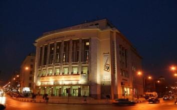 «Θεσσαλονίκη-Ανασκαφή 1» η νέα δράση του Κρατικού Θεάτρου Βορείου Ελλάδος