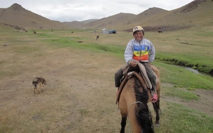 Kyrgyzstan11