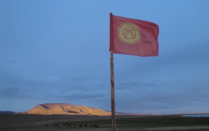 Kyrgyzstan13