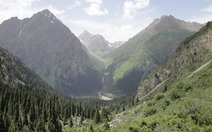 Kyrgyzstan4