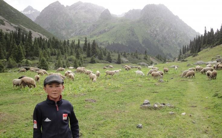 Kyrgyzstan5