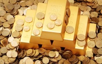 Ποιοι οκτώ μεγιστάνες κατέχουν πλούτο ίσο με το φτωχότερο μισό του πληθυσμού της Γης