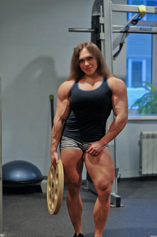 Τραβεστί θηλυκό όργιο