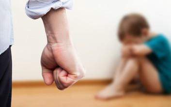 Στη φυλακή οι γονείς που κακοποιούσαν τα παιδιά τους στην Κατερίνη