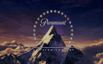 Η Paramount εγκαινιάζει νέο κανάλι στο YouTube με δωρεάν ταινίες