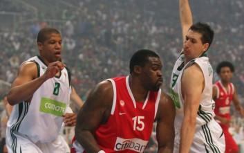 Σχορτσανίτης: Είχα απορρίψει προτάσεις από το NBA