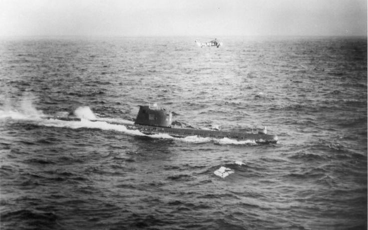 Soviet_b-59_submarine