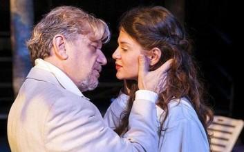 Ο «Γλάρος»… πετάει στο θέατρο της Εταιρείας Μακεδονικών Σπουδών