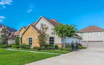 Αξίζει αυτό το σπίτι το 1,2 εκατ. δολάρια που δαπανήθηκε ώστε να μεταμορφωθεί;