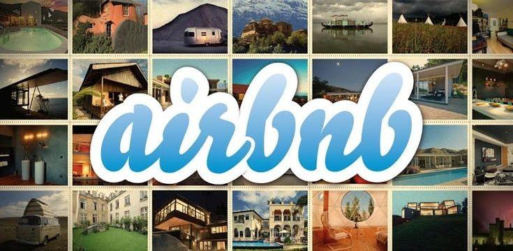Υποχρεωτική η εγγραφή στο μητρώο για όσους εκμισθώνουν ακίνητα μέσω Airbnb