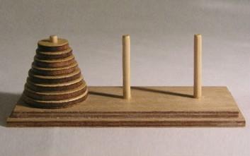 Η μαθηματική σπαζοκεφαλιά που δείχνει αν είστε εσωστρεφής ή εξωστρεφής