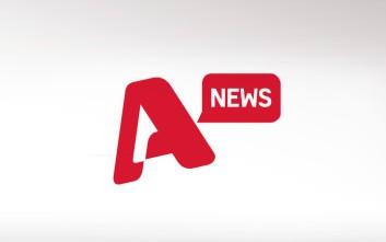 Πρωτιά και τον Νοέμβριο για το δελτίο ειδήσεων του Alpha