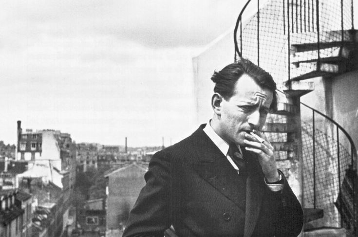 andre_malraux_015_beskow_72-12