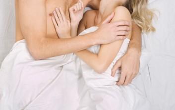 Όλη η αλήθεια για το σεξ μετά τον τοκετό