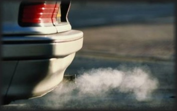 Εγκληματική ομάδα είχε κλέψει 38 αυτοκίνητα στην Αττική