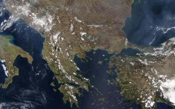 «Στα Βαλκάνια, η ιστορία είναι πανταχού παρούσα και γεννάει πάθη»