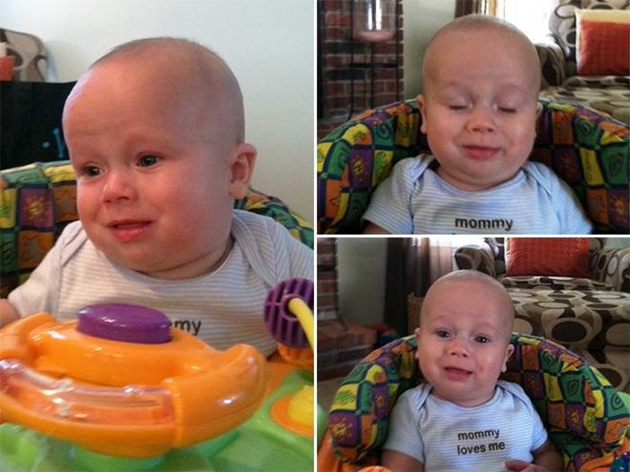 baby_faces_06