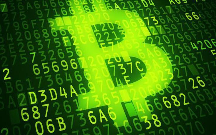 Αντιδρά η Μόσχα στην απόφαση ελληνικού δικαστηρίου για έκδοση του Mr. Bitcoin