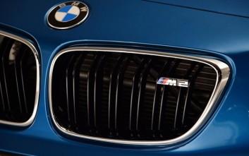 Τις καλύτερες πωλήσεις που κατέγραψε ποτέ τον Μάιο ανακοίνωσε η BMW