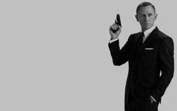 Έκκληση σε Ευρωπαίους ηγέτες από τον Πράκτορα 007