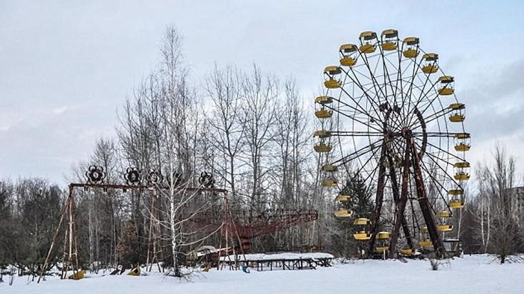 chernobyl5