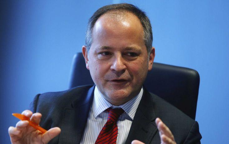 ΕΚΤ: To πρόγραμμα αγορών ομολόγων δεν χρειάζεται να παραταθεί ξανά