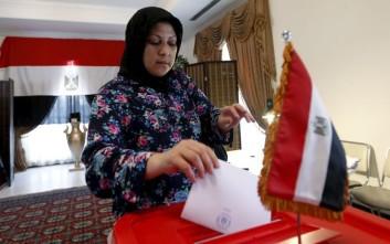 Εκλογές χωρίς τη Μουσουλμανική Αδελφότητα στην Αίγυπτο