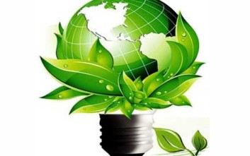 Πρακτικές εξοικονόμησης ενέργειας στο σεμινάριο EUREM