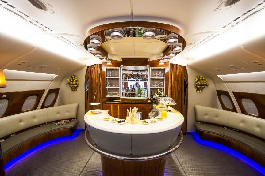 emirates5