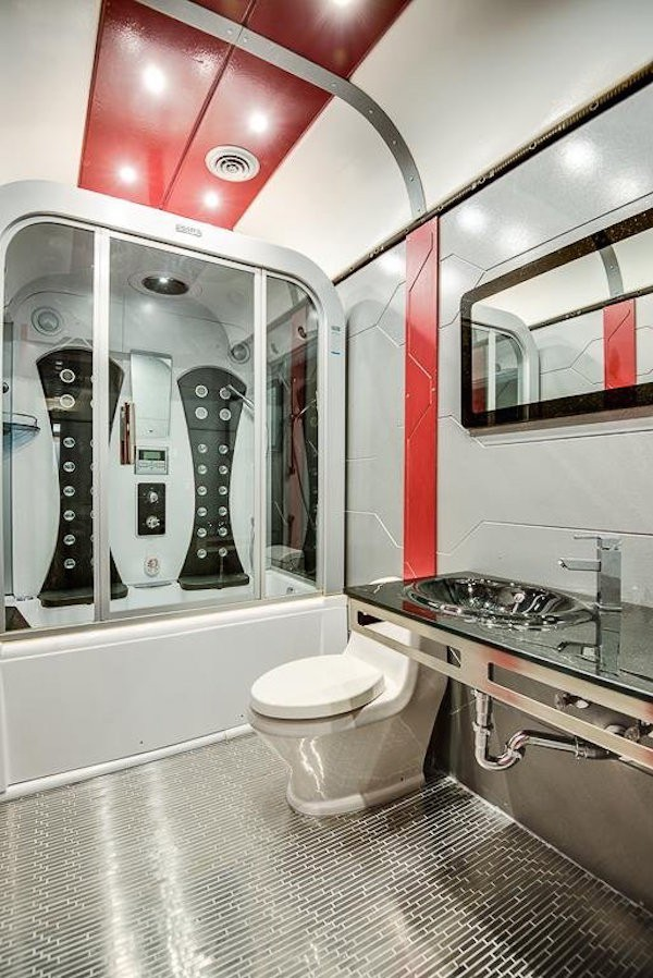 even-the-bathroom-which-has-a-jacuzzi-tub-and-a-jetted-shower-follows-the-theme