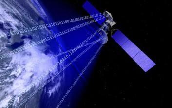Το Facebook ανακοίνωσε την παροχή Ίντερνετ από το Διάστημα