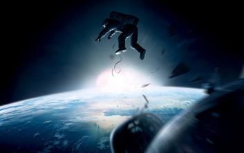 Οι καλύτερες διαστημικές ταινίες όλων των εποχών