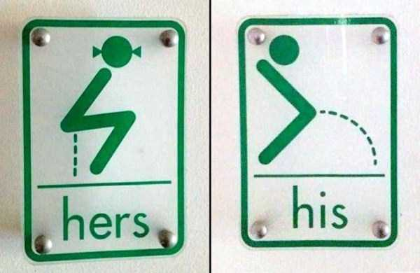 funny-toilet-plates-12