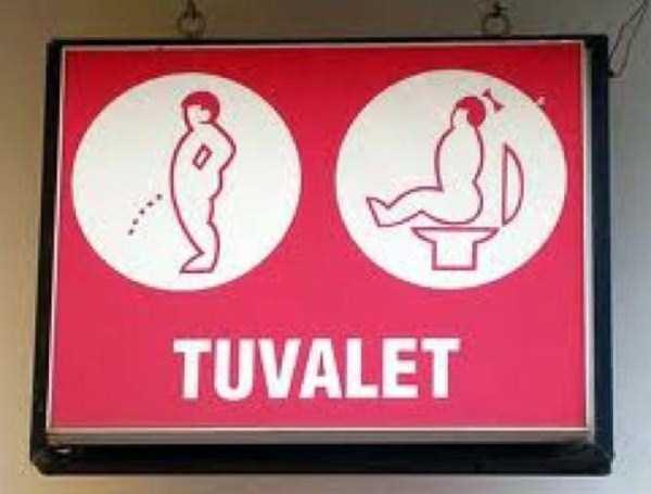 funny-toilet-plates-13