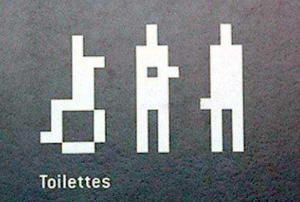 funny-toilet-plates-15