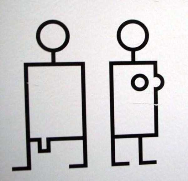 funny-toilet-plates-3