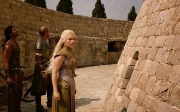 Το πρώτο «Game of Thrones Festival» στην Ελλάδα από τα κανάλια Novacinema