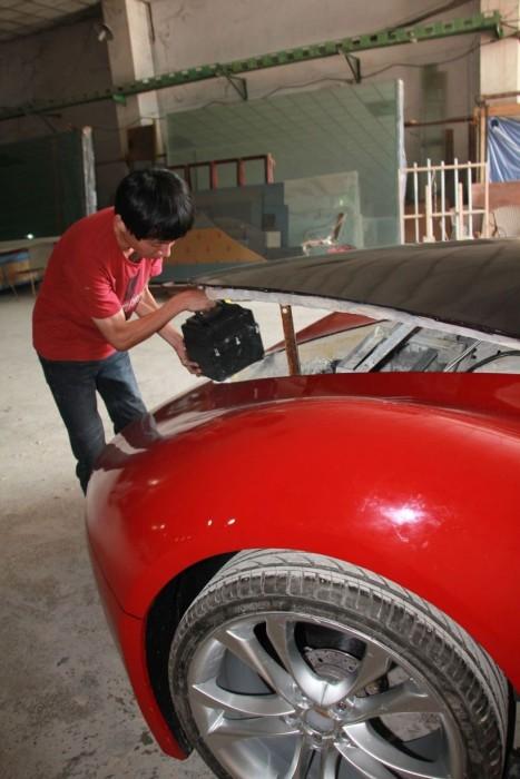 homemade_car_08