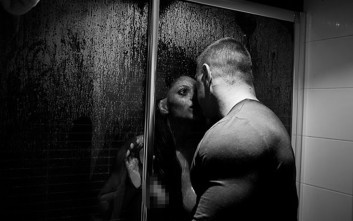 Το 24ωρο μιας πρωταγωνίστριας ερωτικών ταινιών