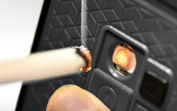 Θήκη-πολυεργαλείο για το iPhone 6
