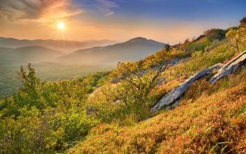Μαγευτικές φθινοπωρινές εικόνες από όλο τον κόσμο