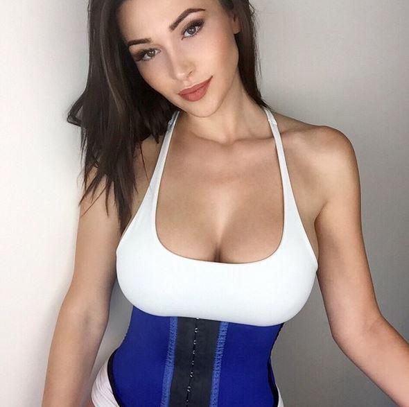 jenna1