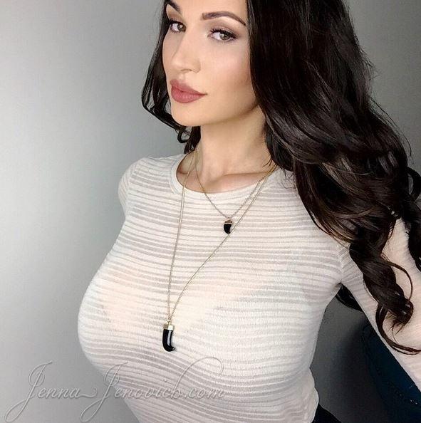 jenna4