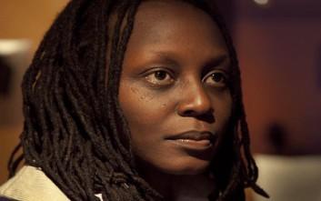 Σε ακτιβίστρια από την Ουγκάντα το Εναλλακτικό Βραβείο Νόμπελ
